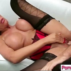 Hungry For Fat Monster Dick Pornstar Enjoy It On Cam vid-19