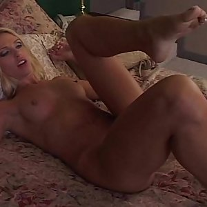 Metro - Young And Spunking - scene 6