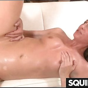 lick my cunt and i will squirt 21