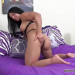 I get so enthusiasm when I help you jerk off JOI