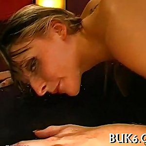 Darlings cunt pounded untill sore
