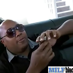 Mixt Sex On Web cam With Black Mamba Cock In Slut Milf (payton leigh) video-26