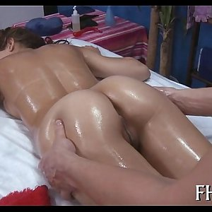 Hawt and concupiscent Legal year old slut