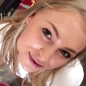 You suck better Then Mommy my chat www.girls4cock.com/siswet19