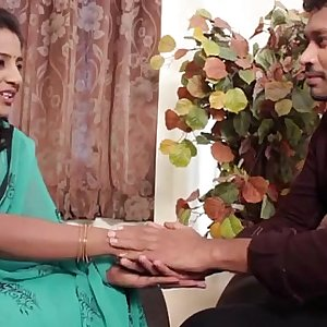 Housewife Romance With Fake Baba Best Romantic Telugu Brief Film 2016 VideoDownload.MP4