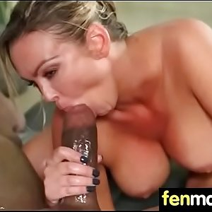 Perfect Pussy Massage 2