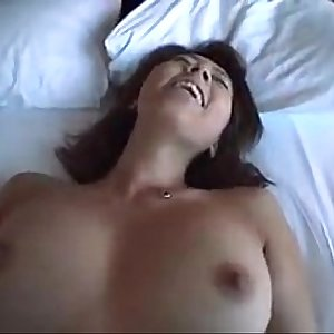 japanese girl sex016