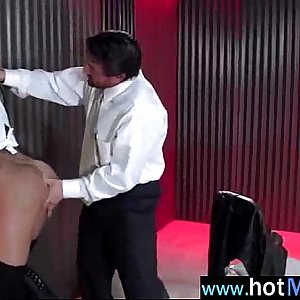 Milf Perform On Camera Like A Star Fucked By Big Dick clip-16