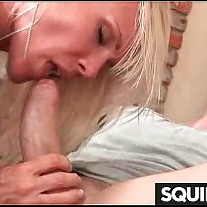 THE NEW ULTIMATE SQUIRTING 11