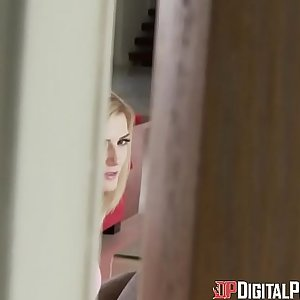 DigitalPlayGround - Picture Stalkers Lucky Day