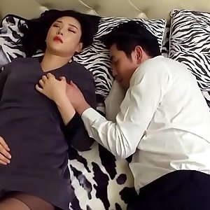 Korean Legitimate