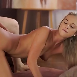 Old mother and playmates patron young ass licking xxx Sexual geography