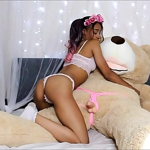 Best ebony videos