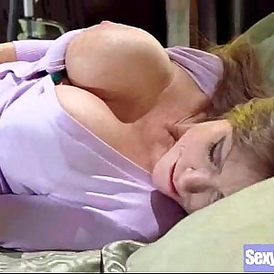 (darla crane) Horny Bigtits Housewife Love Intercorse vid-09