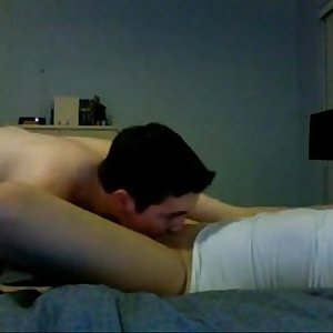 camgirl8.com amateur couple likes to fuck cam