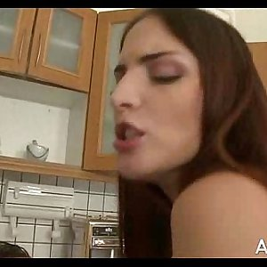 Ass widely opened sluts 090