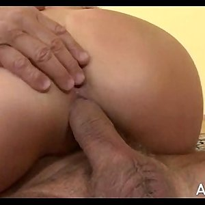 whores that love to gape 0070