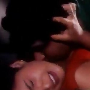 South indian HI-FI AUNTIES NEED SEX CALL NOW 09769249228 Mr.SHIVAM