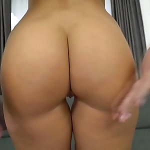 Busty blonde Rossella Visconti on big dick