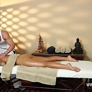 1-Poor customers banged and copulated on massage table -2016-04-26-16-00-011